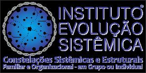 Formação Intensiva de Facilitadores de  Constelações Sistemicas